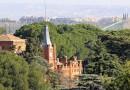 La Plataforma Quinta de Torre Arias solicita abrir por obras