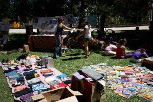 Fiestas San Blas
