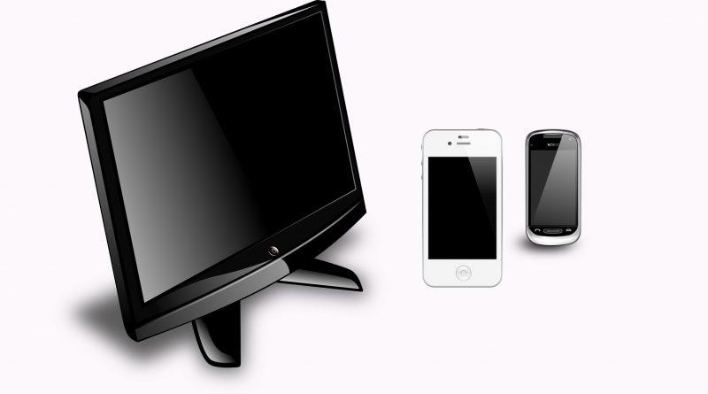Televisión / Telefonía