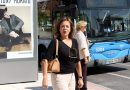 """Isabel Rosell: """"San Blas-Canillejas es uno de los distritos peor gestionados"""""""