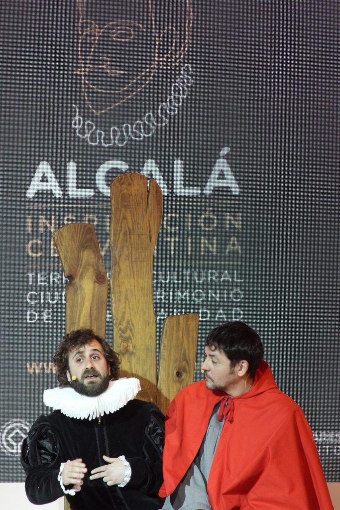 alcala-fitur-0333