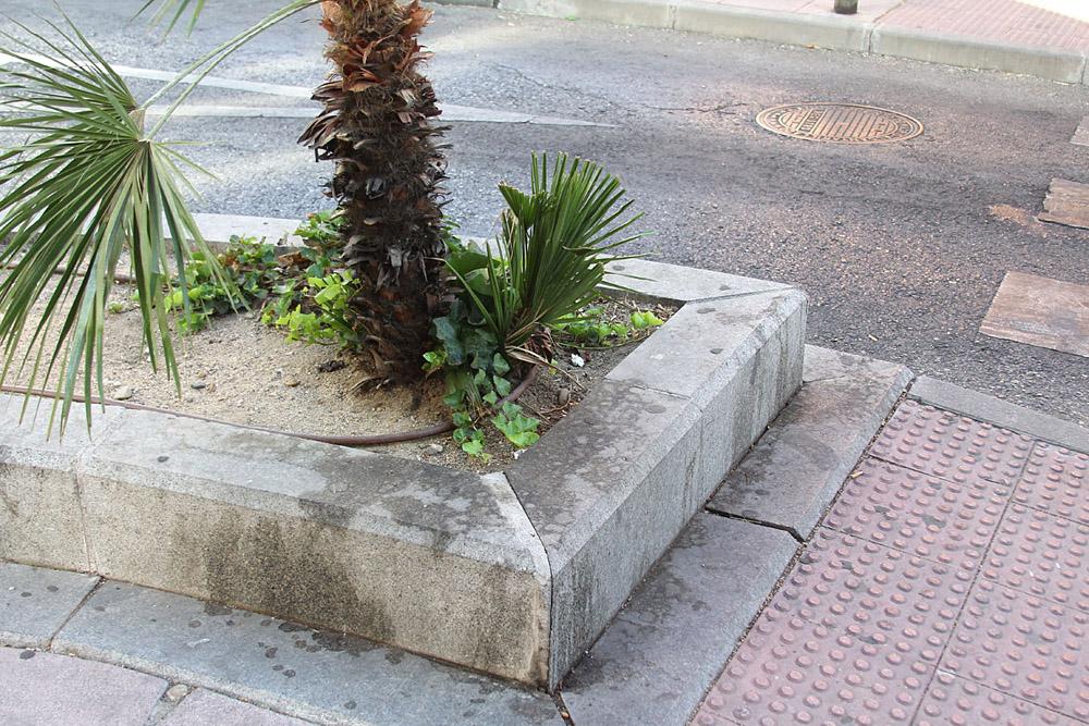 boltana-jardineras-03
