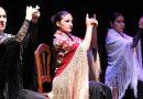 El <em>Flamenco porque Sí</em> se reivindica en el CC AntonioMachado