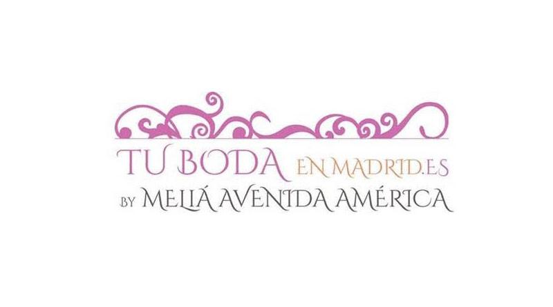Melia ESPECIAL BODAS 2017