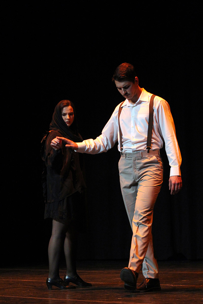 teatro-zorba-0333