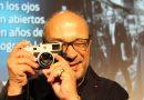 Leica, la cámara que abrió los ojos a la fotografía