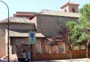 Ciudadanos propone señalización vertical para el casco histórico de Canillejas