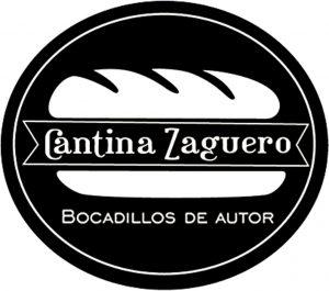 Cantina Zaguero
