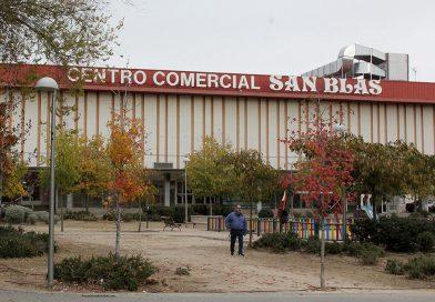 La Plaza Cívica se remodelará en 2019 con un Plan Especial