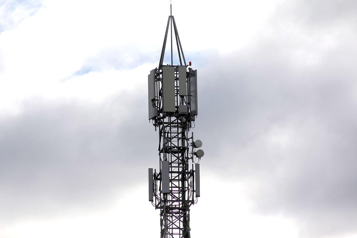 antenas-moviles-0220