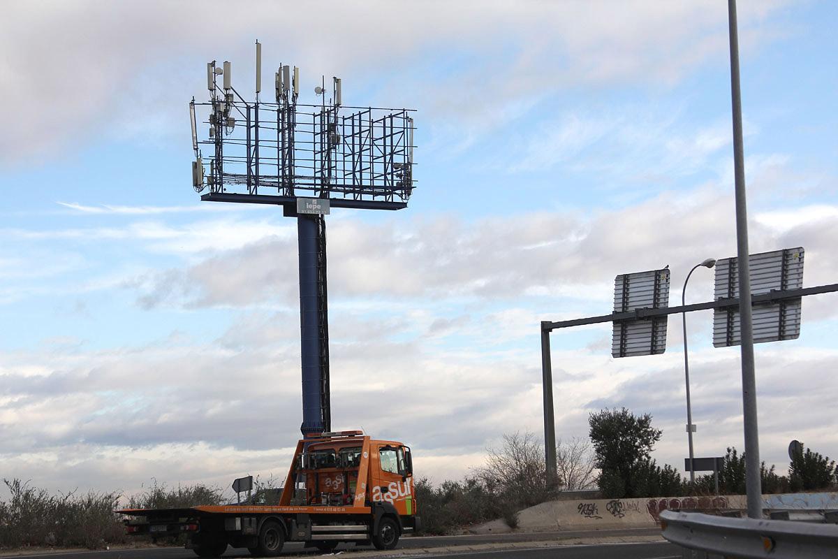 antenas-moviles-0550