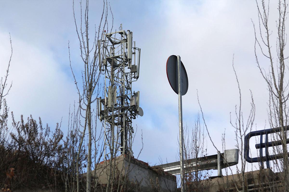 antenas-moviles-0990