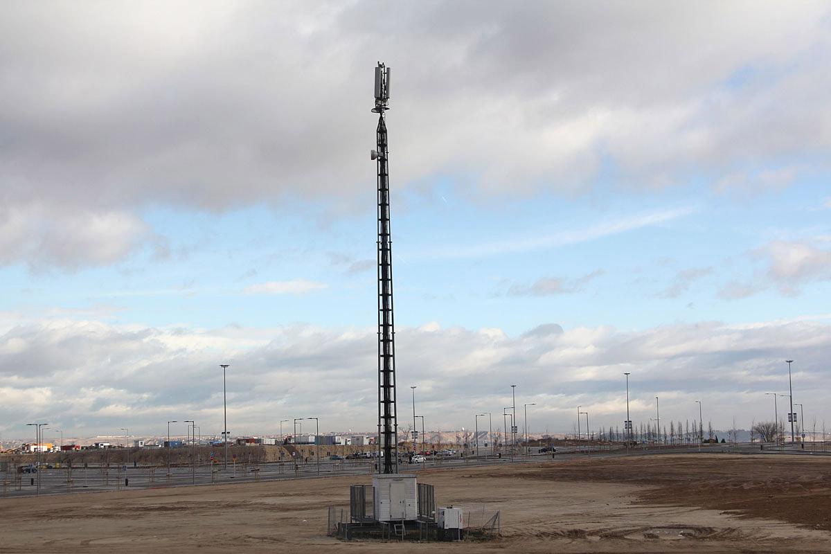 antenas-moviles-1112
