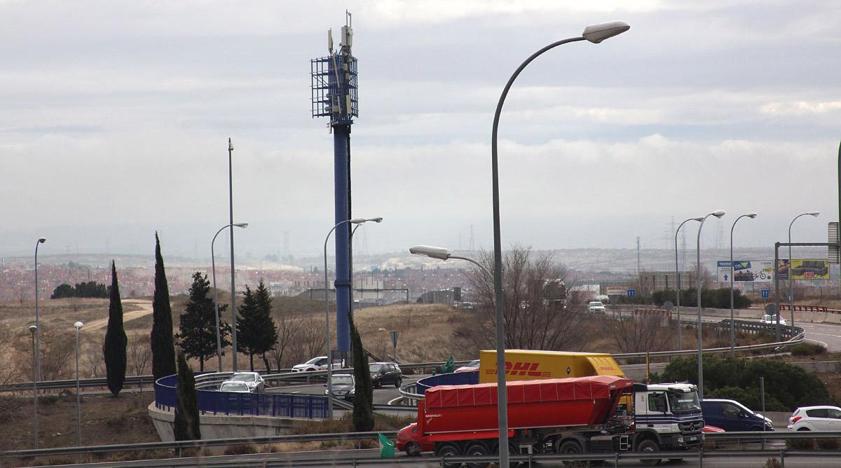 antenas-moviles-1221