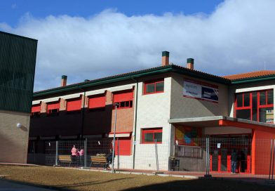 El IES Alfredo Kraus contará con cuatro nuevas aulas y gimnasio