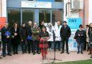 Presentan 20 medidas para combatir adicciones en el distrito