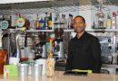 Restaurante 'Il Quattro', el sabor del mediterráneo