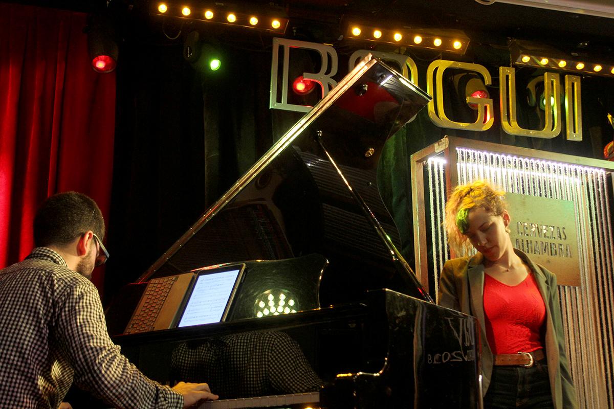 El 30 de abril se celebra el Día Internacional del Jazz