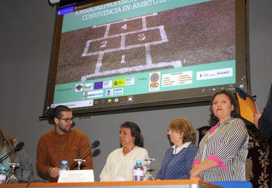 La Primera Atención del distrito es un modelo para Barcelona