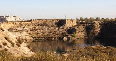 Aprobado el plan de protección de las lagunas de Ambroz