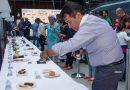 Arranca la Ruta de la Tapa con 34 creaciones culinarias