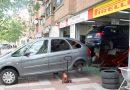 Neumáticos Sicilia-Gallego, la seguridad para tu vehículo