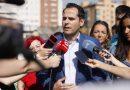 Ciudadanos pide en Rejas la edificación del IES