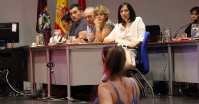 La participación ciudadana a través de los Foros Locales