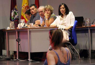 El retraso en la ejecución de los proyectos desanima al ForoLocal
