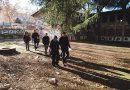 El antiguo Santa Marta de Babio en Amposta se convertirá en centro social