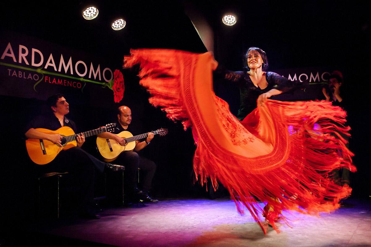 Flamenco-Cardamomo-PaulaRodriguez-1-1