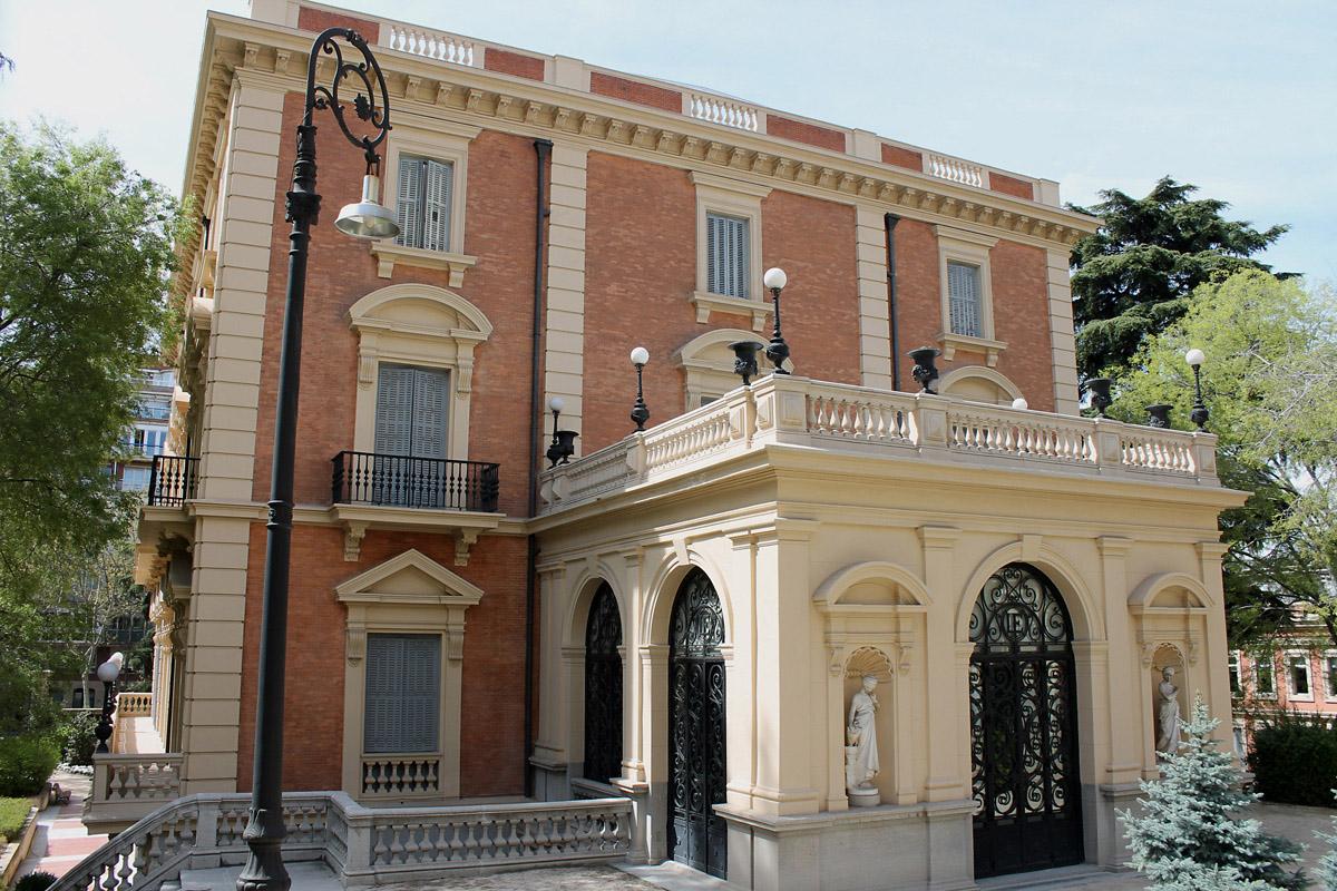 Museo_Lazaro_Galdiano_05