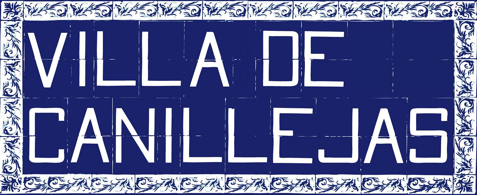 Villa de Canillejas