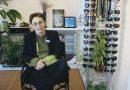 Óptica Kore, una oftalmología de cercanía