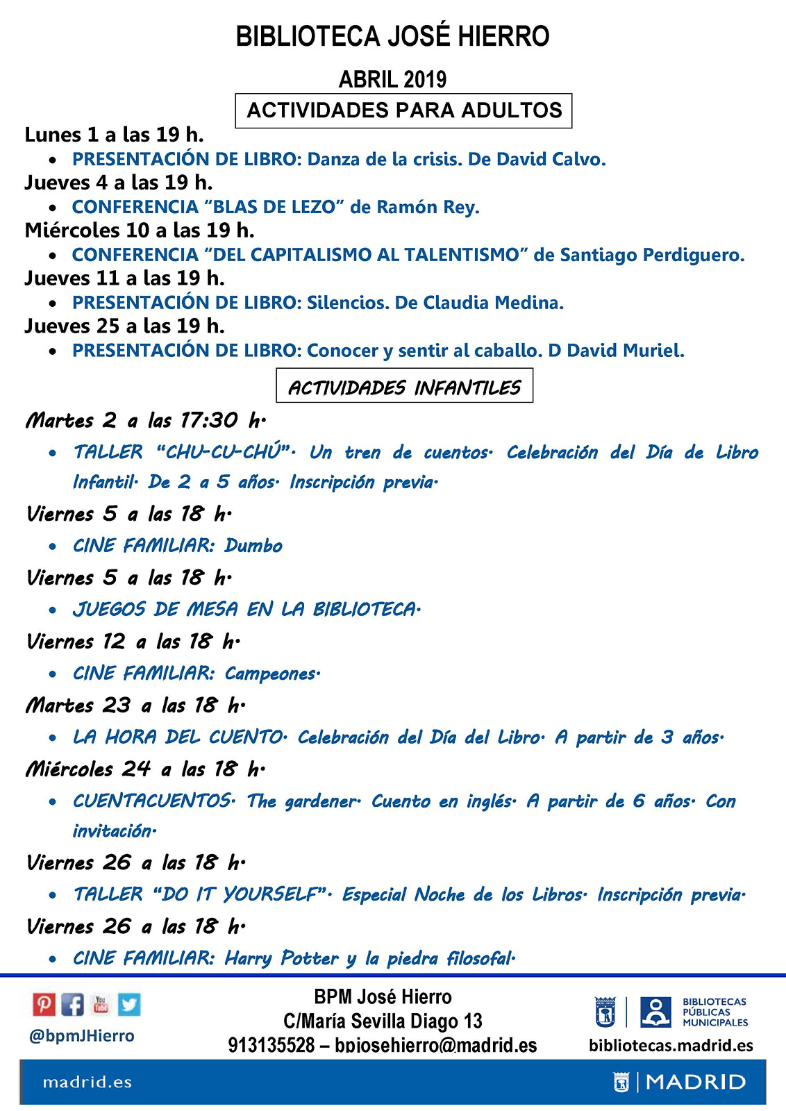 biblioteca-jose-hierro-abril