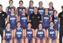 Distrito Olímpico—baloncesto femenino español