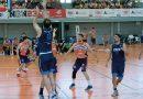 Distrito Olímpico asciende a Liga EBA tras una gran temporada
