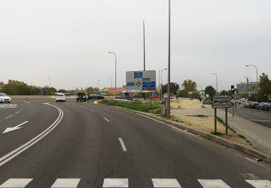autovia A2
