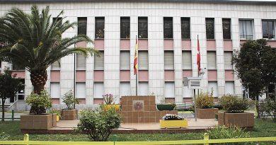 Colegio Público El Sol