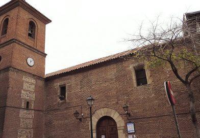 La Iglesia de Santa María la Blanca es declarada Bien de Interés Cultural