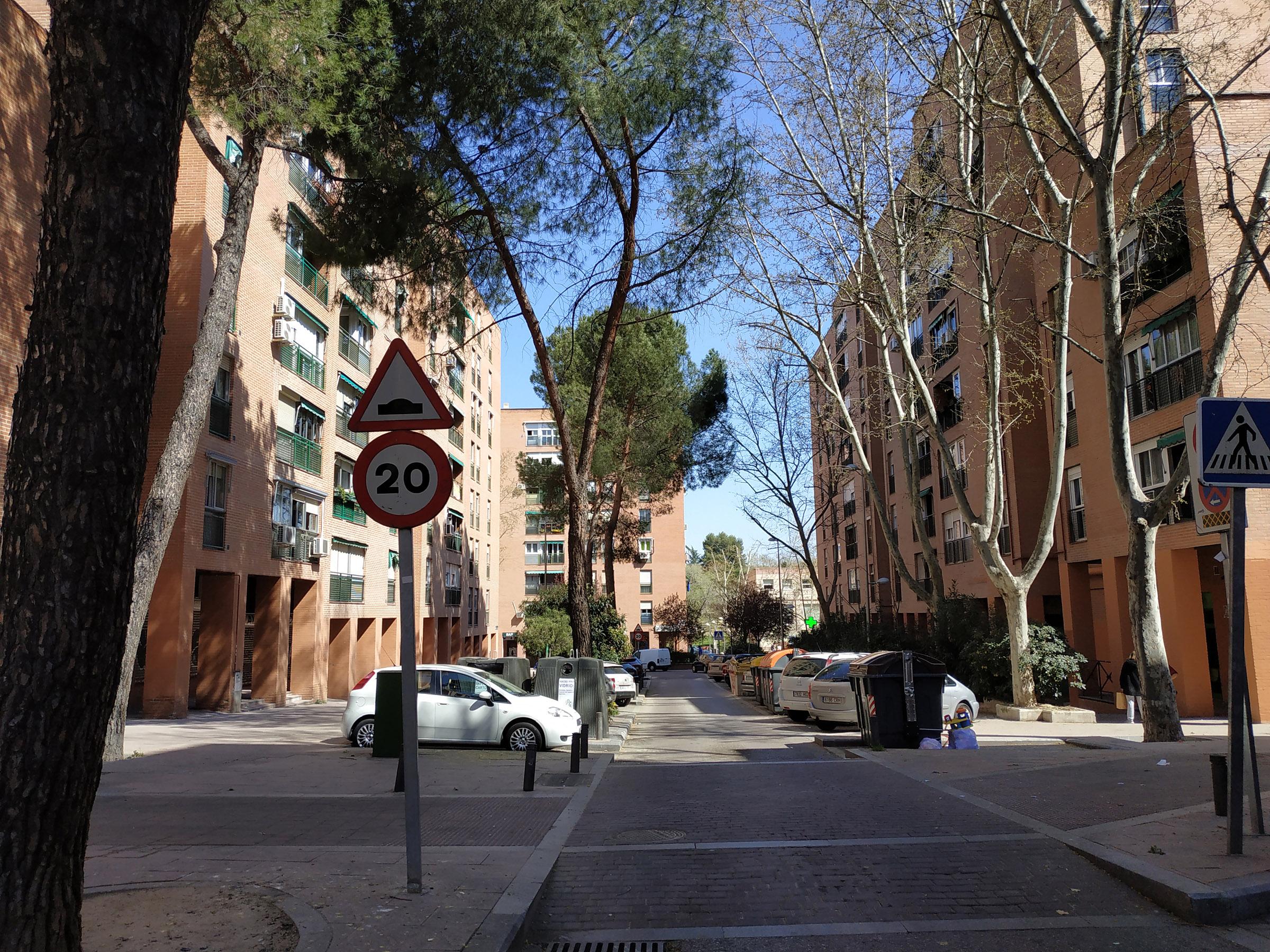 Obras Ayuntamiento