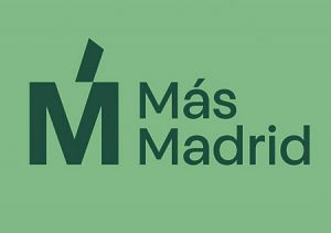 Más Madrid