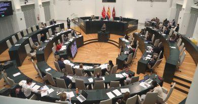 Presupuesto Ayuntamiento