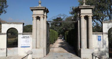 Torre Arias propuesto para bien interes cultural