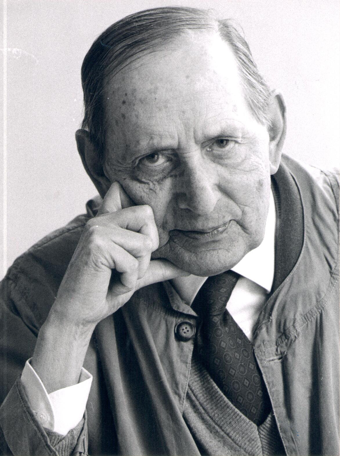 Miguel Delibes .tif