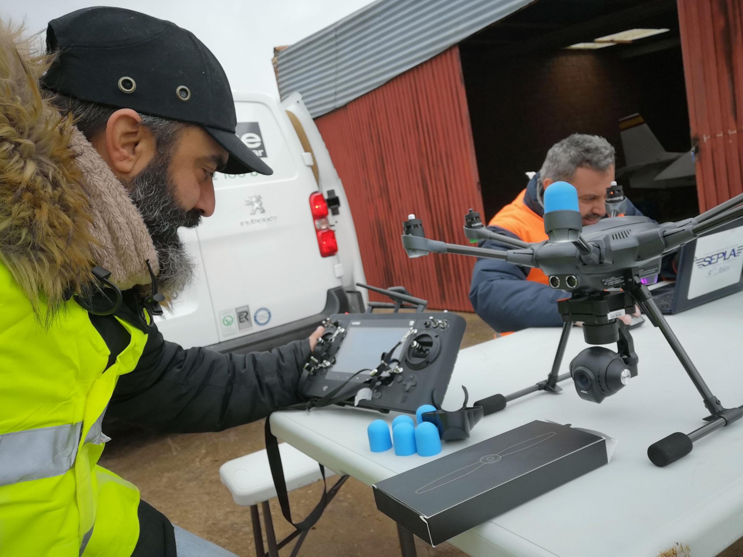 denulanavarrete drones