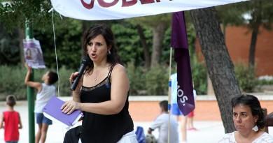 Asambleas Ciudadana - Podemos