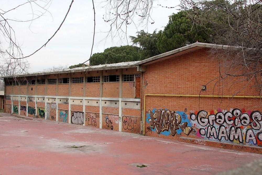 CP Santa Marta de Babio