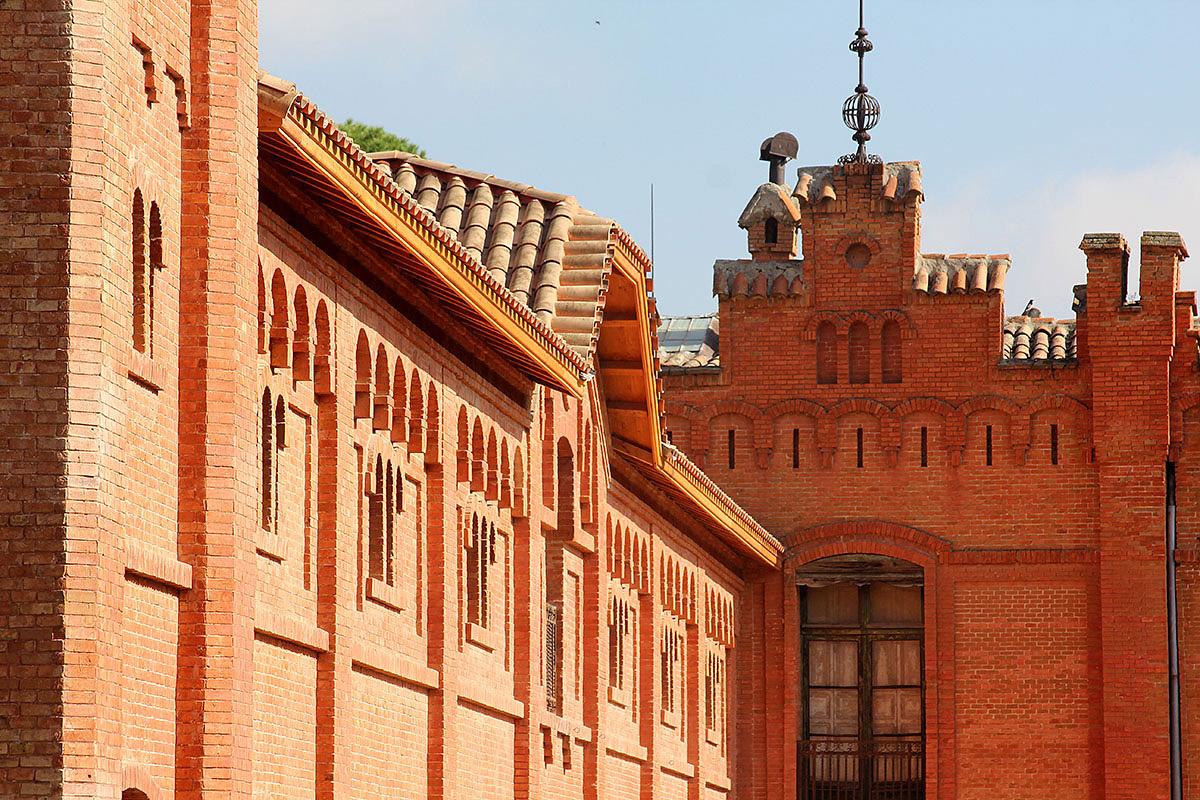 La Quinta de Torre Arias