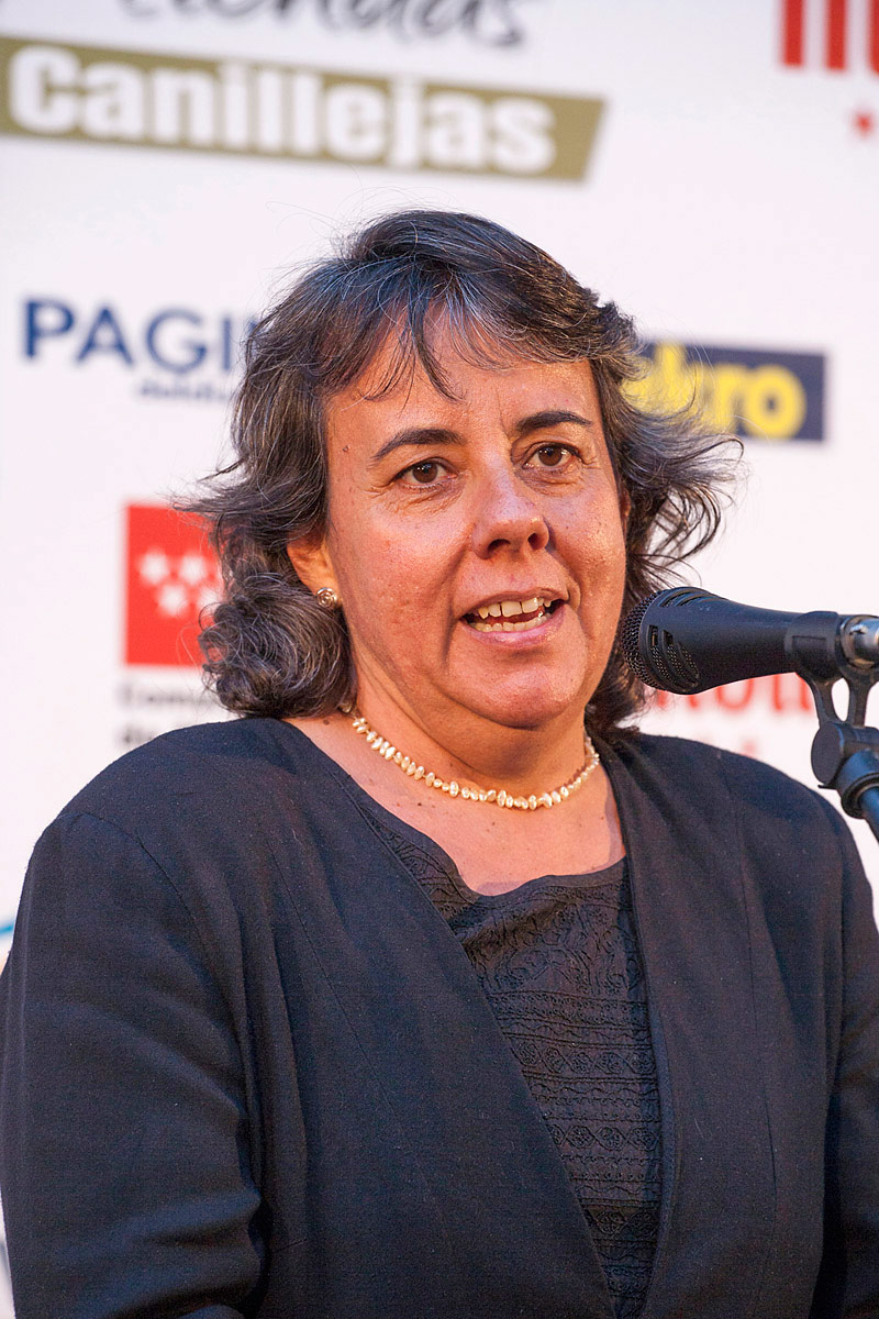 Marta Gómez. La VI edición de la Ruta de la Tapa